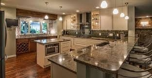 Kitchen Demo - Buy This Kitchen Demo with $1,500 down!